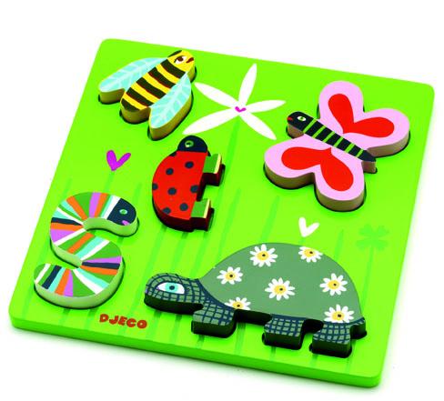 Djeco-Puzzle-petites-bêtes.jpg
