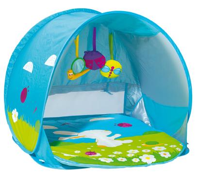 jeux de plage les jouets de charlie guerrier. Black Bedroom Furniture Sets. Home Design Ideas