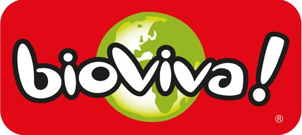 Bioviva (@BiovivaEditions) | Twitter
