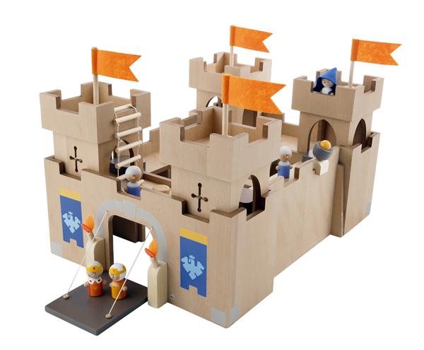 2. Sevi-Chateau