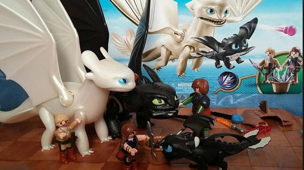 Film Dragons3