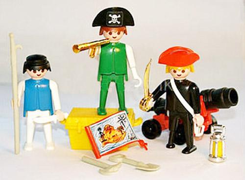 pirates-vintage